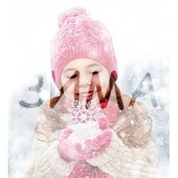 Зима (51)