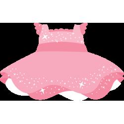 рокли (7)