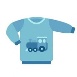 блузи (12)