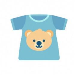 Тениски (7)
