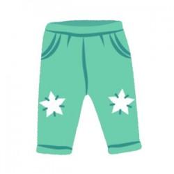 Дънки, панталони, клинове (1)