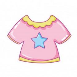 Тениски (3)